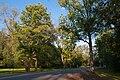 Green Brook Park Drive; Plainfield, New Jersey.jpg