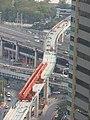 Green Line MRT Project Photographs by Peak Hora (6).jpg