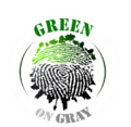 Green on Gray Logo.png