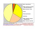 Greene County IA Pie Chart New Wiki Version.pdf