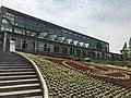 Greenhouse in Innoshima Flower Center 2.jpg