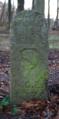 Grenzstein Herbstein Lautertal 1775 HD.png
