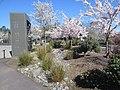 Gresham, Oregon (2021) - 061.jpg