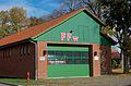 Gresse Freiwillige Feuerwehr Depot.jpg