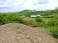 Gribdale Terrace - geograph.org.uk - 11424.jpg