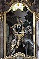 Griesstetten-Dietfurt an der Altmühl, Wallfahrtskirche Drei Elenden Heiligen 005.JPG