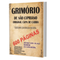 Grimorio Sao Cipriano Capa de Cabra.png
