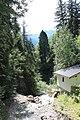 Grins - panoramio (10).jpg