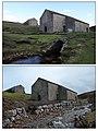 Grinton Smelt Mill post flood.jpg
