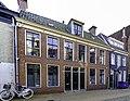Groningen - Burchtstraat 9.jpg
