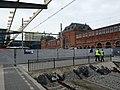 Groningen station juni 2020 1.jpg