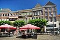 Grote Markt 7-10, Zwolle - BB - 1.jpg