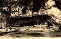 Grottes de Sare Embarcadère.jpg