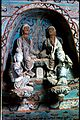 Grottos of dunhuang.jpg