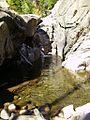 Grover Hot Springs State Park, California 2.jpg