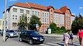 Grudziądz - panoramio (8).jpg