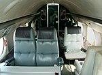 Grumman G-159 Gulfstream I AN0943343.jpg