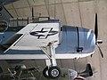 Grumman TBM-3E Avenger (466454575).jpg