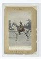 Gruppe 1750 - Oblt. Victor Waegner Cavalerist 6 Reg. Dragoner (NYPL b14896507-89846).tif