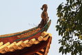 Guangzhou Guangxiao Si 2012.11.19 14-08-43.jpg