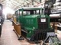 Guatemala City Railway Museum 9.JPG