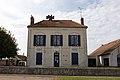 Guigneville-sur-Essonne - 2014-09-28 - IMG 6794.jpg