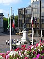 Guildhall Square - geograph.org.uk - 548674.jpg