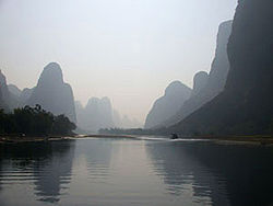 Guilin lijiang.jpg