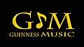 Guinnessmusic.jpg