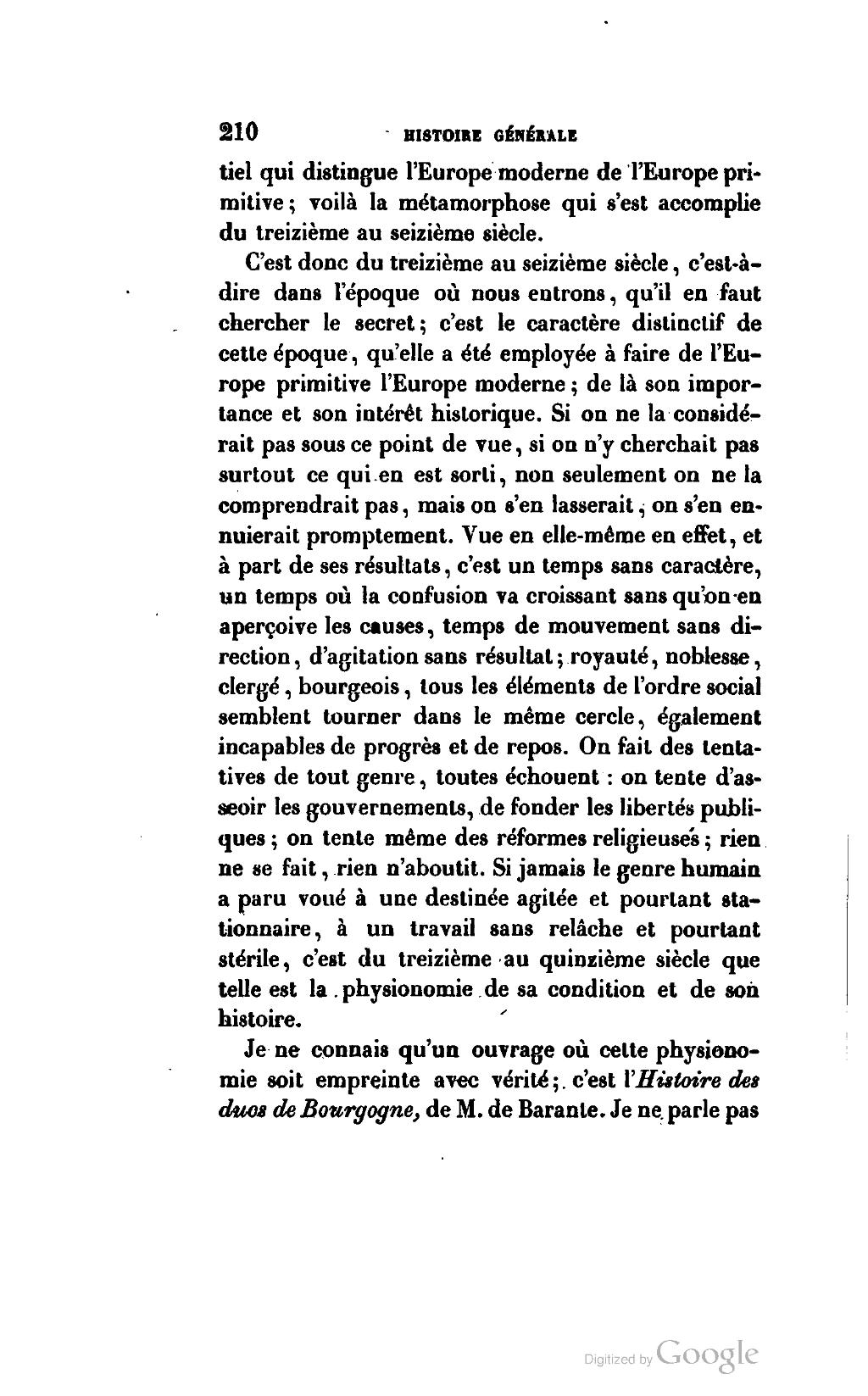 epub bulletin on sumerian agriculture 8 1995 domestic animals of mesopotamia part ii