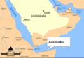 Gulf of Aden 3 map norwegian.PNG