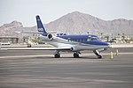 Gulfstream G100 N24ZD.jpg