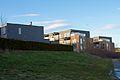 Guristuveien - 2014-04-13 at 19-10-44.jpg