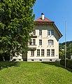 Gurk Dr.-Schnerich-Straße 8 Volksschule S-Ansicht 06072020 9243.jpg