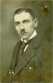 Gustav Adolf Wohlgemuth.png