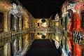 Gustav Klimt - d'or et du couleurs.jpg