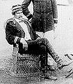 Gustave BorgnisDesbordes 1882.jpeg