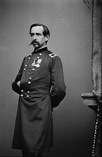 Gustave Paul Cluseret (U.S.).jpg