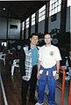 Gustavo milazzo y Master Hu jian qiang.jpg