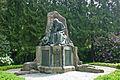 Gutach-Kriegerdenkmal-1.jpg