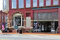 Guthrie - Oklahoma (2580559387).jpg