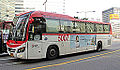 Gyeonggi Bus Route 5007.jpg