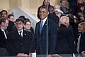 Gym Dandies dazzle Crowd at 57th Presidential Inauguration Parade 130121-Z-QU230-334.jpg