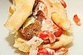 Gyro sandwich (1).jpg