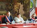 Hénin-Beaumont - Élection officielle de Steeve Briois comme maire de la commune le dimanche 30 mars 2014 (079).JPG