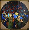 Hérod et ses conseillers 08537 abb St-Denis 1140.JPG