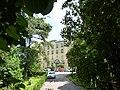 Hôtel Alhambra 03.jpg