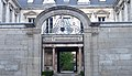Hôtel des Barres, 43 rue Chabot-Charny à Dijon.JPG