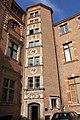 Hôtel du Vieux Raisin - panoramio (1).jpg