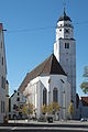 Höchstädt Stadtpfarrkirche Mariä Himmelfahrt 554.jpg